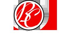 build-cornwall-logo